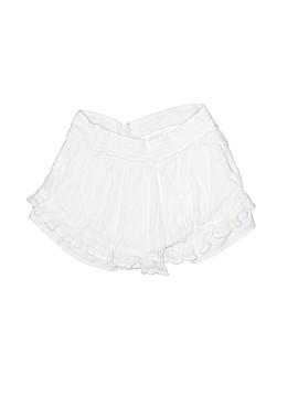 Pinc Premium Shorts Size L (Kids)