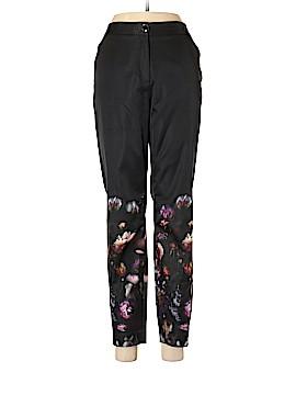 Ted Baker London Dress Pants Size 4