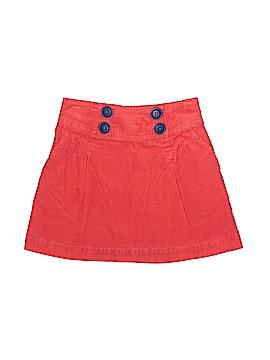 Mini Boden Skirt Size 9