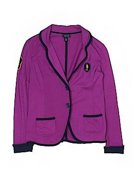 U.S. Polo Assn. Blazer Size L (Youth)