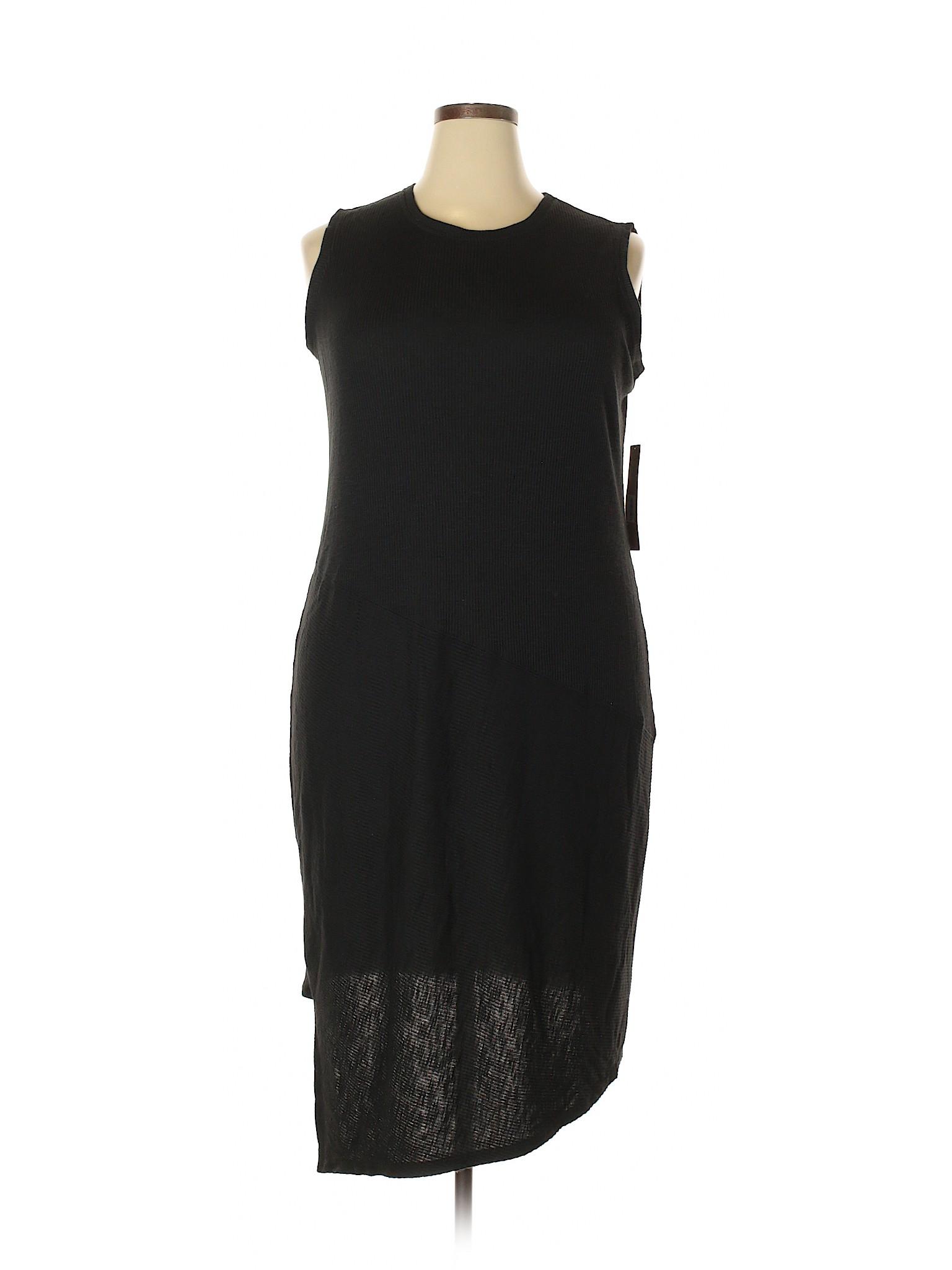 RACHEL Casual Dress winter Rachel Boutique Roy p7CSwxq