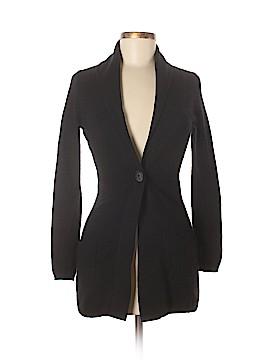 Marisa Christina Cashmere Cardigan Size XS