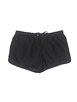 Merona Shorts Size S