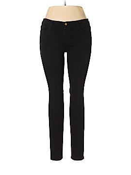 FRAME Denim Jeans 29 Waist
