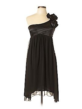 City Studio Cocktail Dress Size 12
