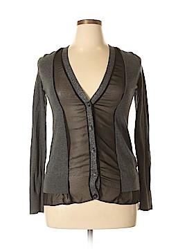 Simply Vera Vera Wang Cardigan Size L