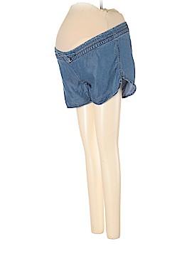 Gap - Maternity Denim Shorts Size XS (Maternity)