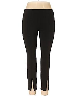 Free Press Casual Pants Size L