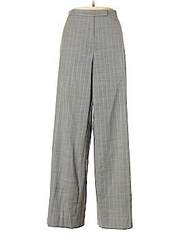Iris Singer Collection Wool Pants Size 12