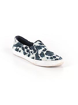 Lauren by Ralph Lauren Sneakers Size 8 1/2
