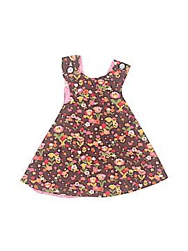 Right Bank Babies Dress Size 18 mo
