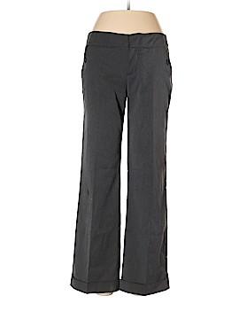 Daisy Fuentes Dress Pants Size 6 (Petite)