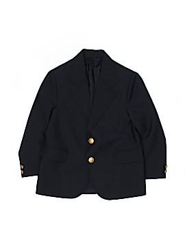 Imp Originals Blazer Size 6