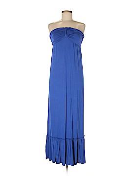 Popular Basics Casual Dress Size M