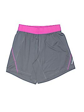 Reebok Athletic Shorts Size XS