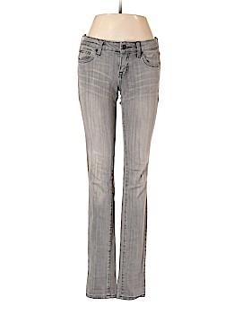 2.1 DENIM Jeans 26 Waist