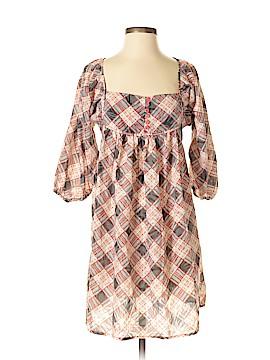 Splash Casual Dress Size 8
