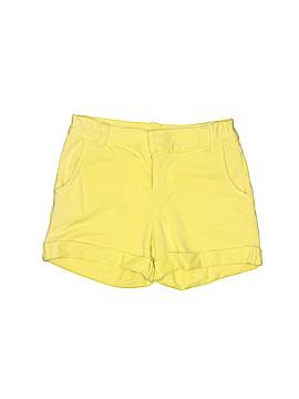 Ragdoll & Rockets Shorts Size 14