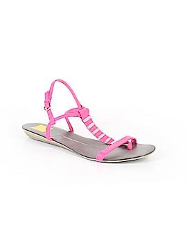 DV by Dolce Vita Sandals Size 10