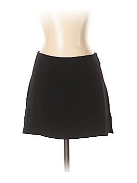 Joseph Casual Skirt Size S