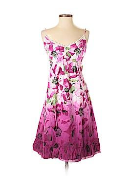 Alberto Makali Casual Dress Size 4