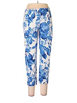 Boston Proper Khakis Size 8