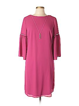 I.N. Studio Casual Dress Size 8
