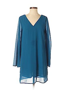 Japna Casual Dress Size S