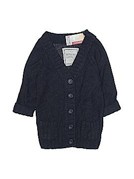 Mossimo Cashmere Cardigan Size XS