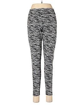 Flirtitude Active Pants Size XL