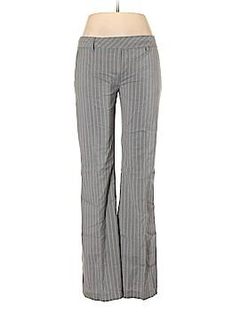 Be Cool Dress Pants Size L