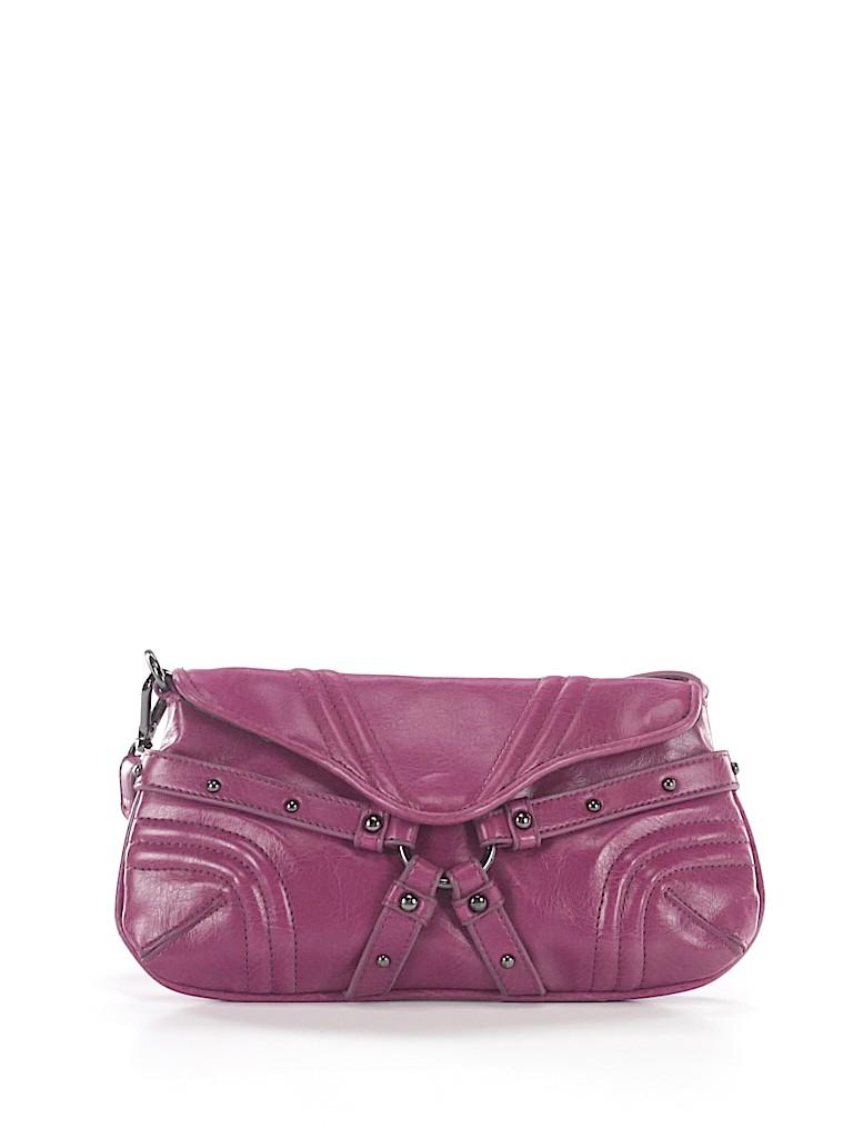 Botkier for Target Women Shoulder Bag One Size