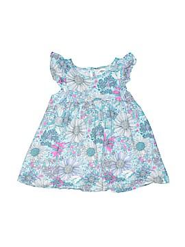 Genuine Baby From Osh Kosh Dress Size 3T