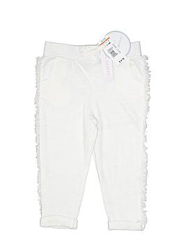 Koala Kids Casual Pants Size 12-18 mo
