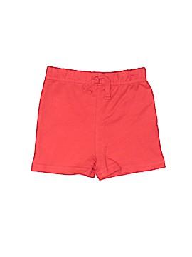 Koala Kids Shorts Size 0-3 mo