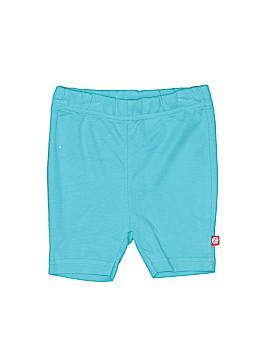 Zutano Shorts Size 18 mo