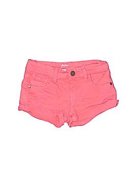 Pinc Premium Denim Shorts Size 12