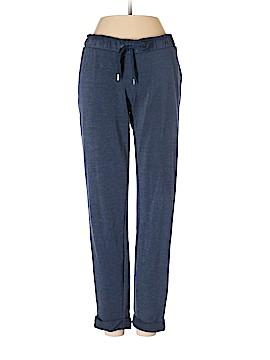 Juicy Couture Sweatpants Size XS
