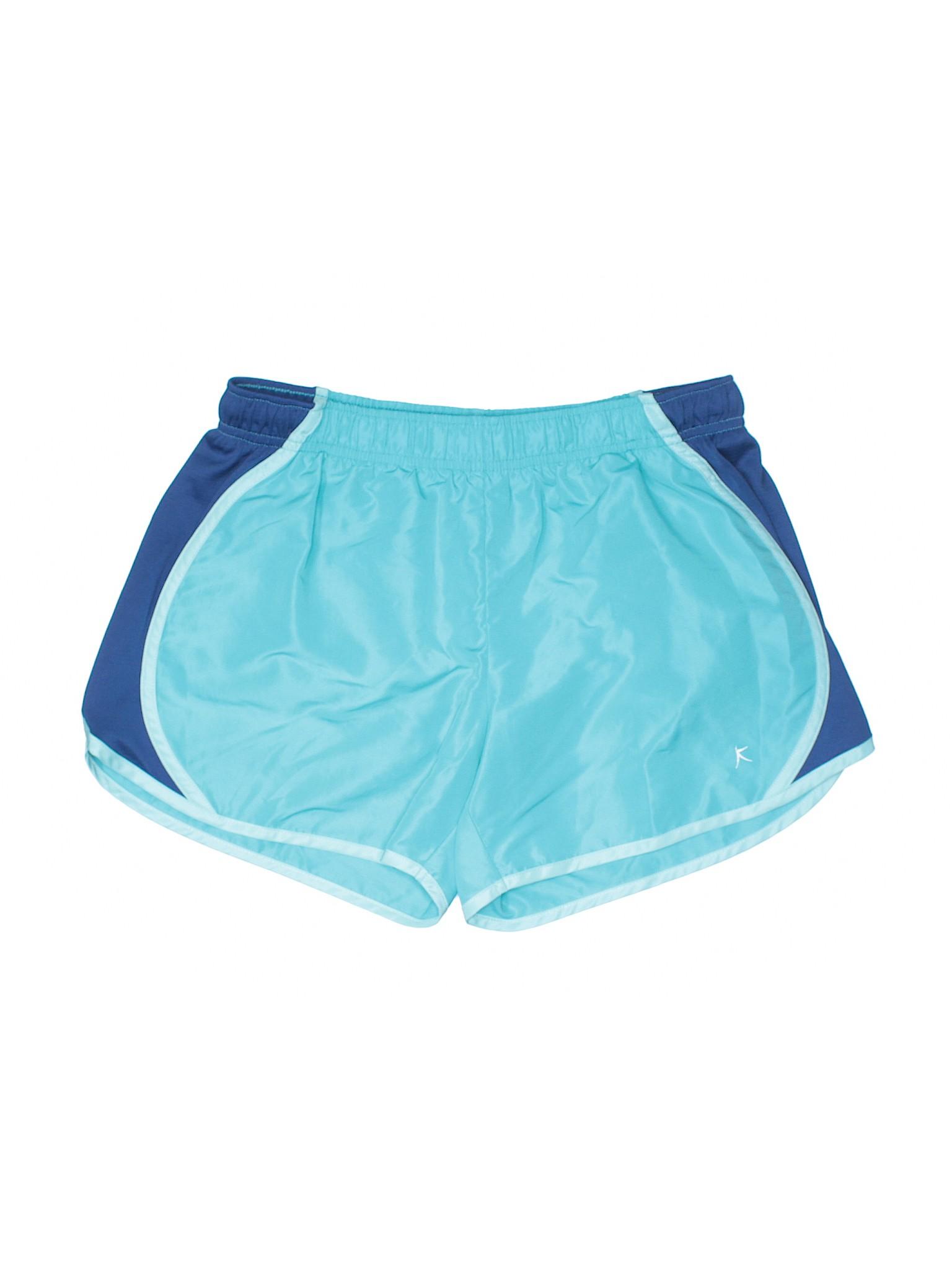 Now Boutique Danskin Boutique Shorts Danskin Athletic 7q7gTanpw
