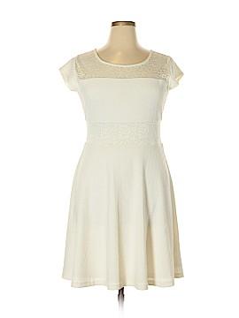 Studio Y Casual Dress Size 15/16
