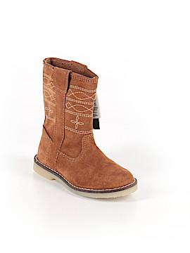 Zara Boots Size 26 (EU)