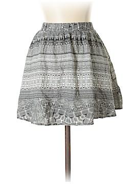 Kina Casual Skirt Size S