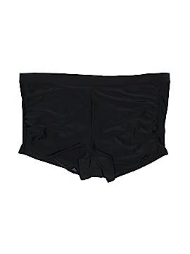 Sea Swimwear Swimsuit Bottoms Size 4X (Plus)