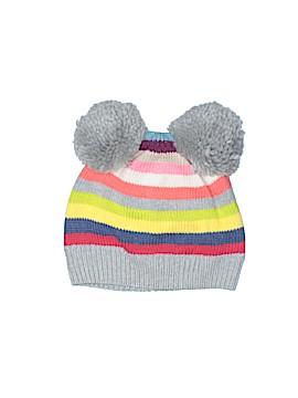 Baby Gap Winter Hat One Size (Kids)