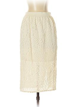 Beulah Casual Skirt Size S