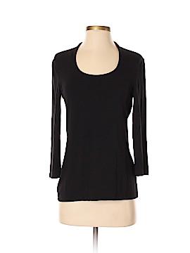 Grace Long Sleeve T-Shirt Size S