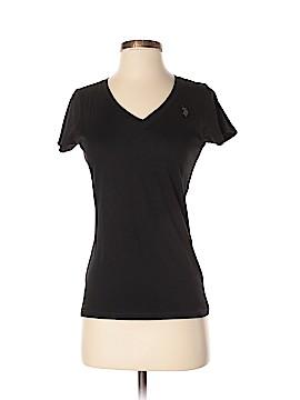 U.S. Polo Assn. Short Sleeve T-Shirt Size S