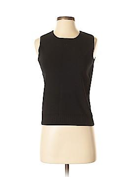 Geoffrey Beene Sport Sleeveless Top Size S