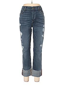 Level 99 Jeans 33 Waist