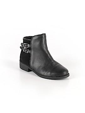 Zara Ankle Boots Size 27 (EU)